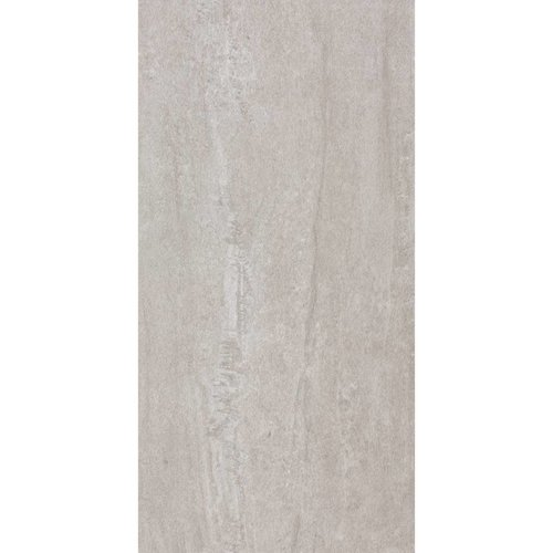 Vloertegel Kaleido Mandorla Half Gepolijst 60X120 P/M²