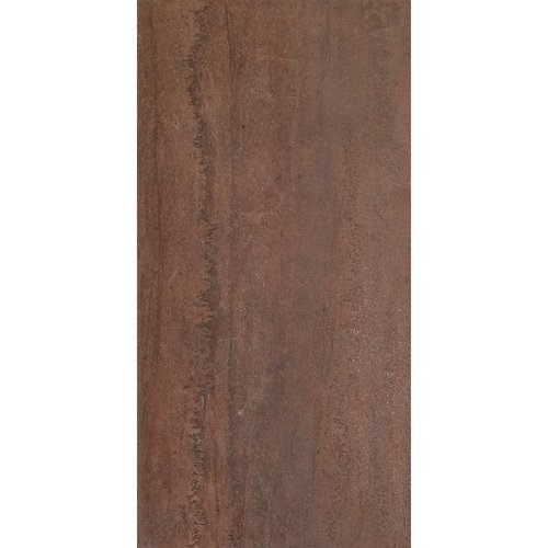Vloertegel Kaleido Marrone Mat 60X120 P/M²