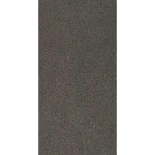 Vloertegel Kaleido Mokka Mat 45X90 P/M²