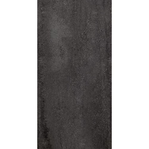 Vloertegel Kaleido Nero Half Gepolijst 60X120 P/M²