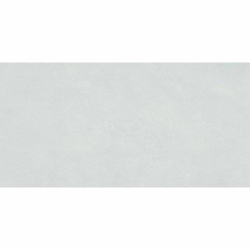 Vloertegel Horizon Pearl 60X120 P/M²
