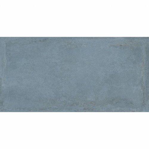 Vloertegel Style Grafito 60X120 P/M²