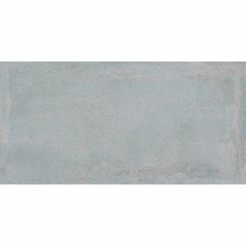 Vloertegel Style Vison 60X120 P/M²