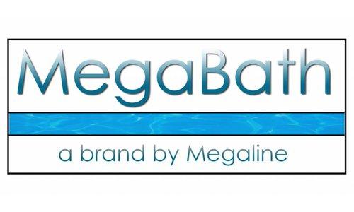 MegaBath