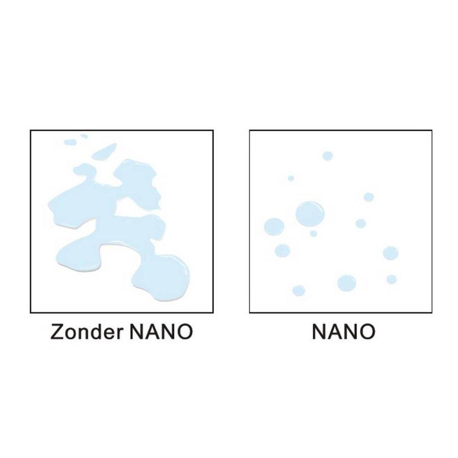 Douchewand 80X195Cm 6Mm Nano Coating