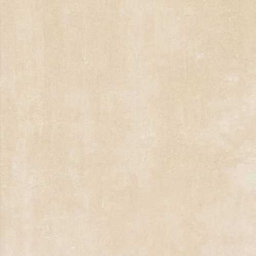 Vloertegel Mont Blanc Crema 45X45Cm