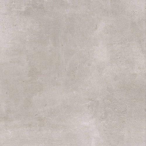 Vloertegel Mont Blanc Gris 45X45Cm P/M²