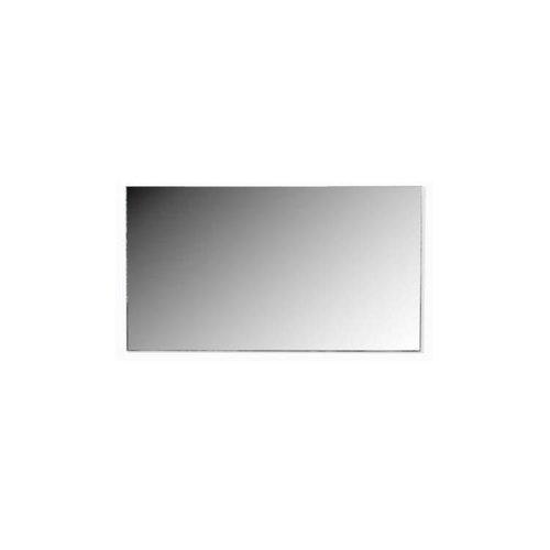 Themis Spiegel Aluminium Lijst 1000X600X21