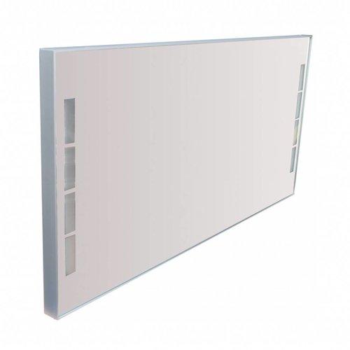 Themis Spiegel Met Verlichting 1200X600X40