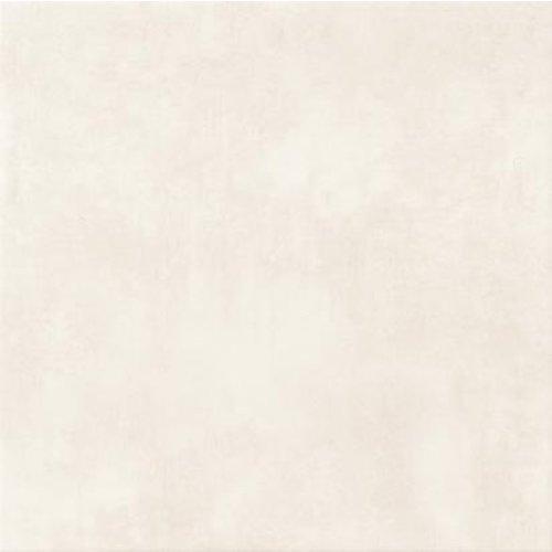 Vloertegel Pascal Blanco 45X45Cm P/M²