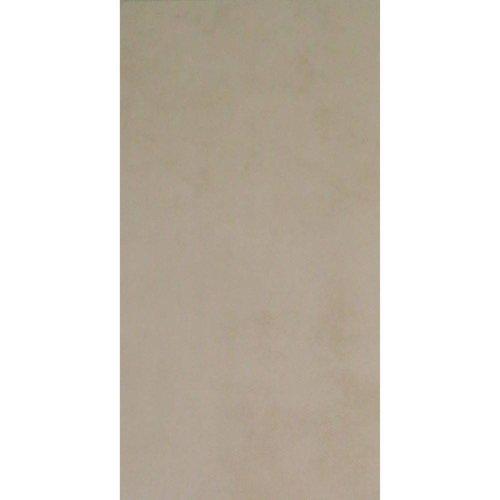 Vloertegel Cementi Beige 30X60Cm P/M²