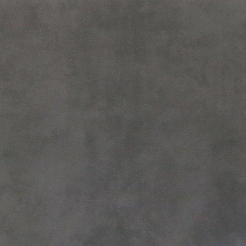 Vloertegel (56) Cementi Graphite 60X60Cm P/M²