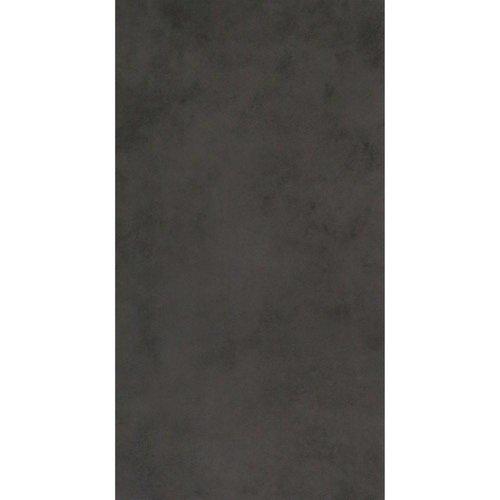 Vloertegel (56) Cementi Graphite 30X60Cm P/M²