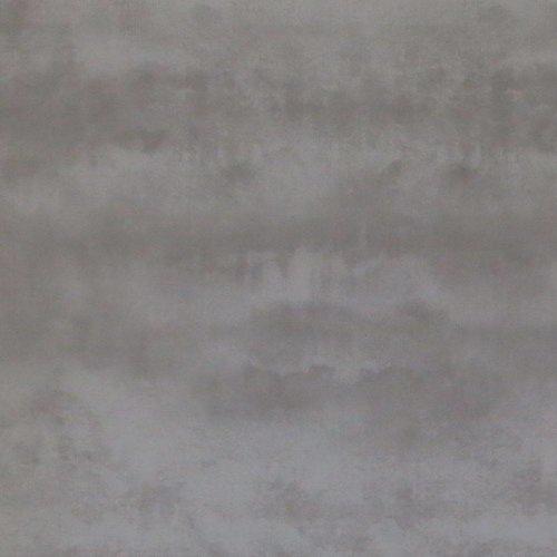 Vloertegel (55) Cementi Grigio 60X60Cm P/M²