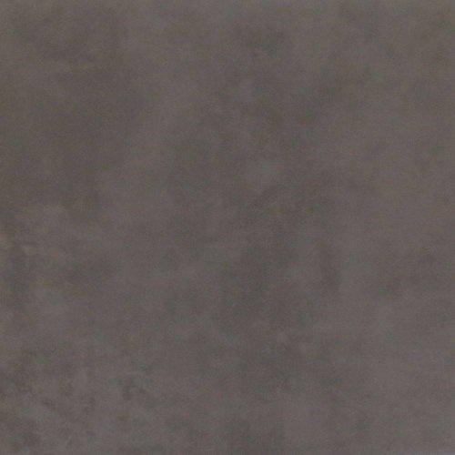 Vloertegel (54) Cementi Taupe 60X60Cm P/M²