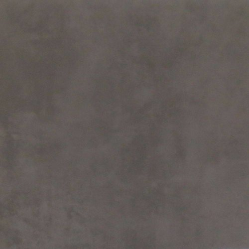 Vloertegel (54) Cement Taupe 80X80Cm P/M²