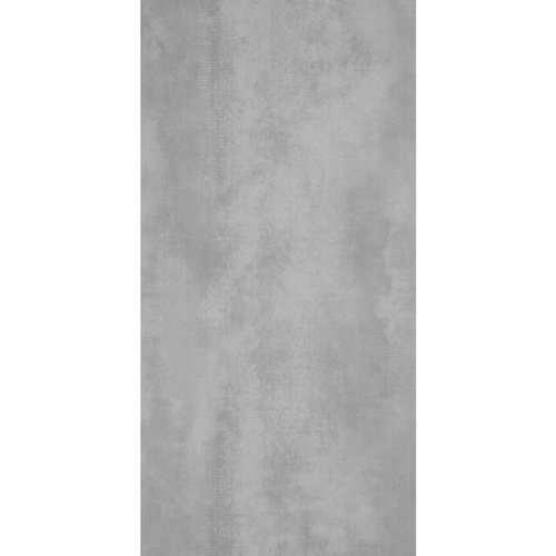 Vloertegel Mexico / Oxid Silver Plate 30X60Cm P/M²