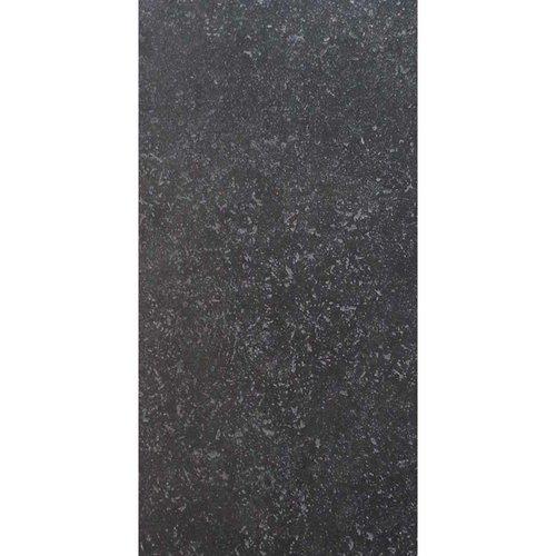 Vloertegel Vancouver / Blackstone 30X60Cm P/M²