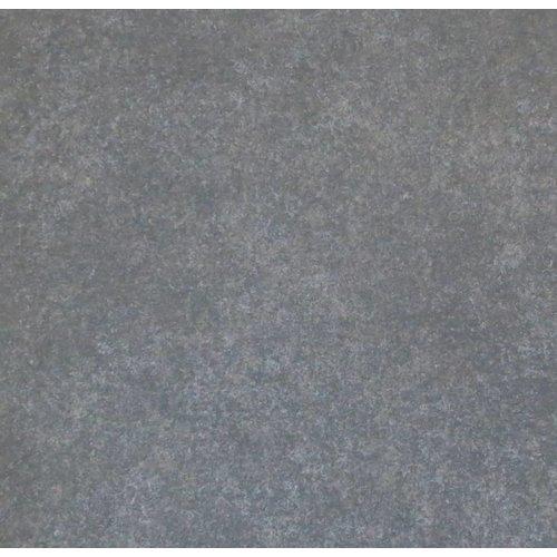 Vloertegel Pierre Grey Stone 60X60Cm P/M²