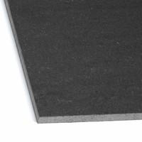Vloertegel Gmr 97 Donkere Tint 60X60 Cm P/M²