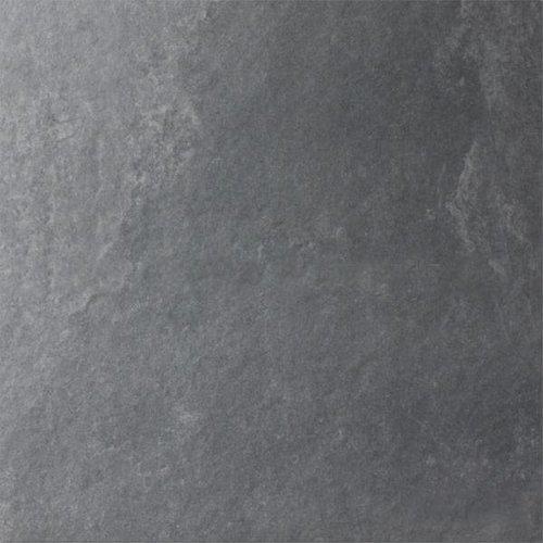 Vloertegel Ardosia Grigio 60 X 60 Cm P/M²