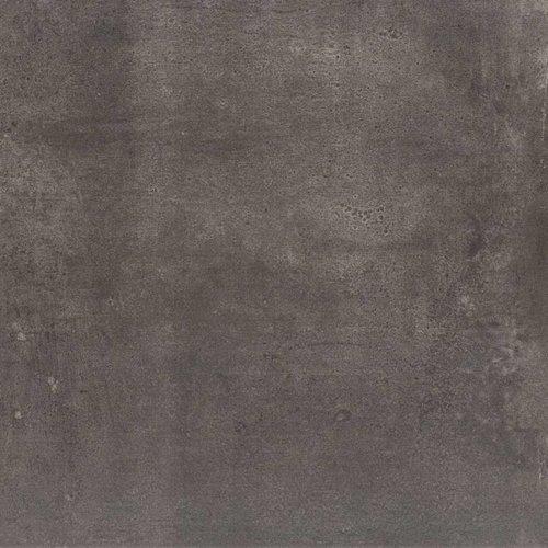 Vloertegel Mont Blanc Negro 60X60Cm P/M²