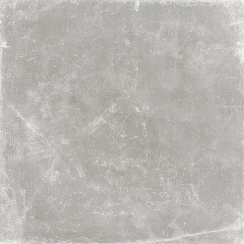 Vloertegel Gris 60X60Cm P/M²