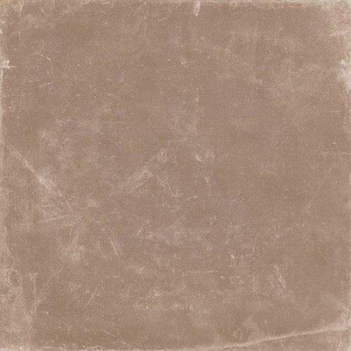 Vloertegel Taupe 60X60Cm P/M²