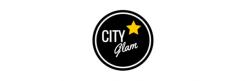 City Glam - de Lifestyle webstore de zelfsbewuste vrouw
