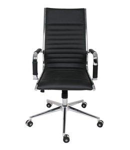 Ikea Modern Office Chair B100