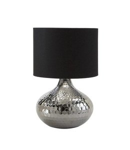 Ikea Night Light Stoneware