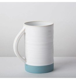 Diem Pottery Nordic Colour Collection Mug