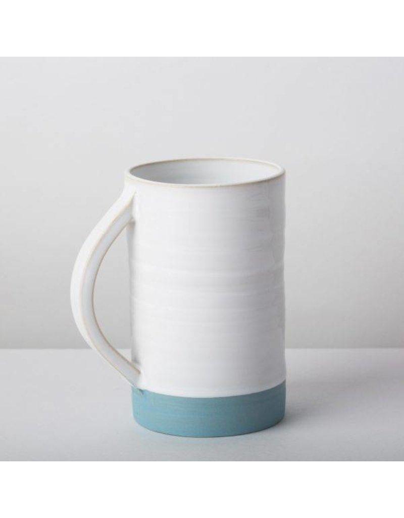 Nordic Colour Collection Mug