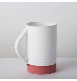 Nordic Colour Collection Mug