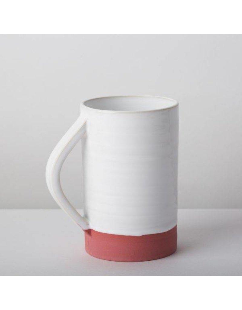 Diem Pottery Nordic Colour Collection Mug