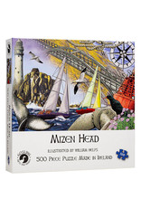 Mizen Head 500 Piece Jigsaw Puzzle