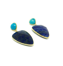 Abi Earrings