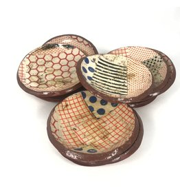 Deidre Kerrigan Ceramics Little Dishes