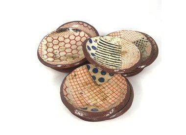 Deidre Kerrigan Ceramics