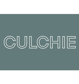 My Shop Collection Culchie Print