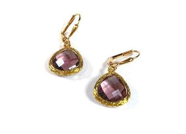 KKajoux Jewels