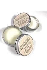 Hawthorn Handmade Skincare Hand and Lip Balm Gift Bag