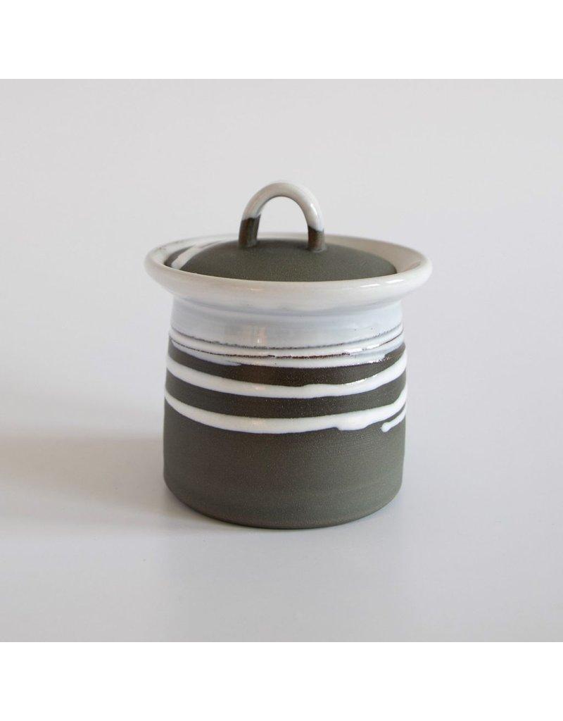 Paul Maloney Greystone Sugar Bowl