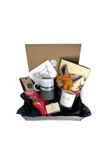 """My Shop Collection """"Sure She's The Best Mammy Ever"""" Gift Box"""
