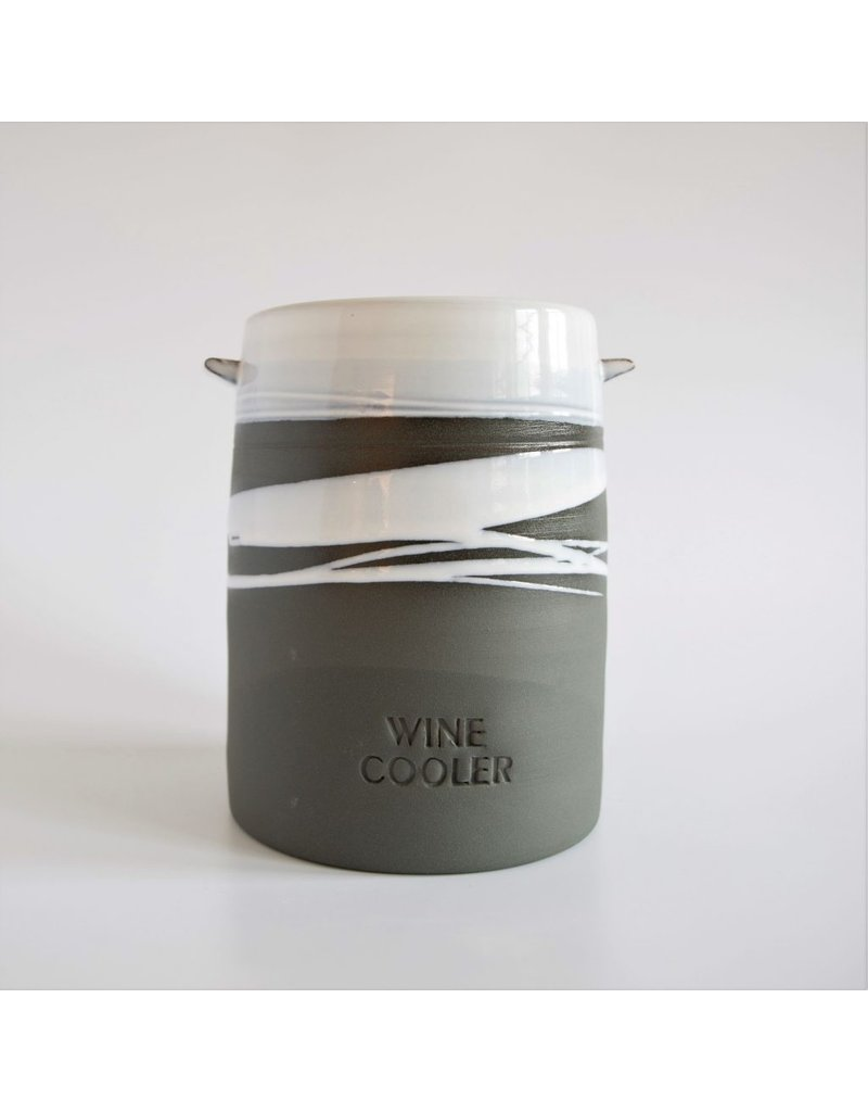 Paul Maloney Greystone Wine Cooler