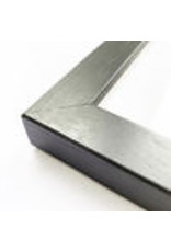 Bex Shelford Framed Coal Tit