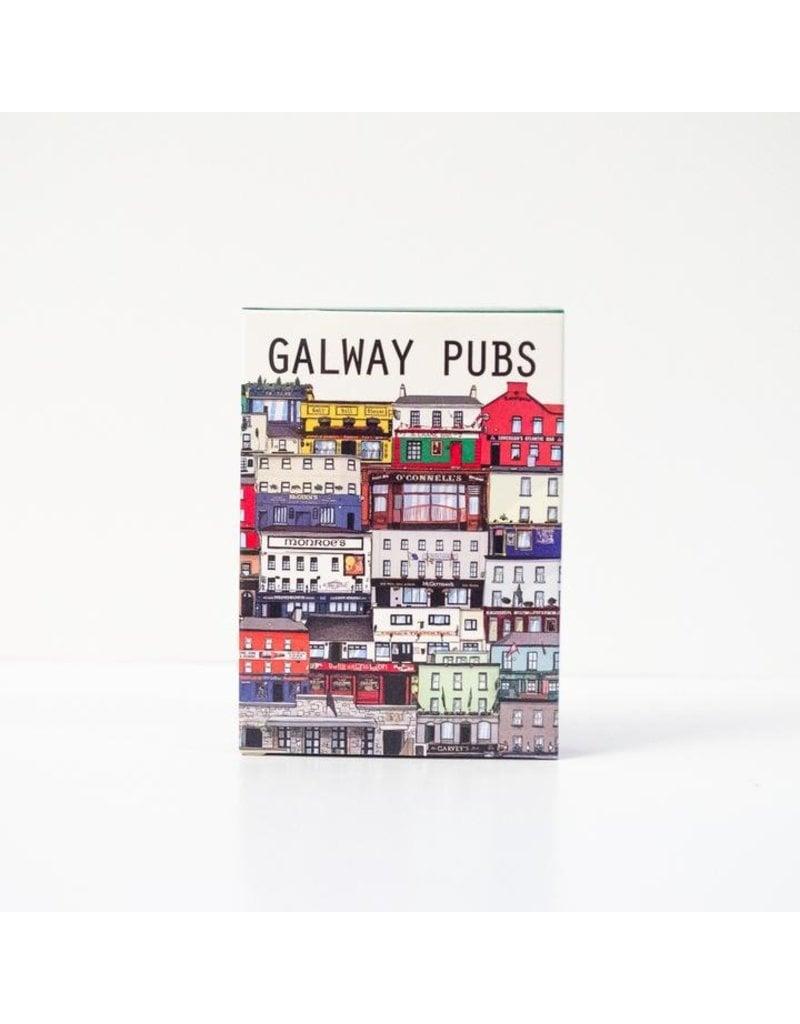 """Galway Goodies"" Gift Box"
