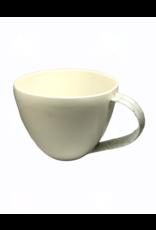 Claire Dooley Porcelain Mug