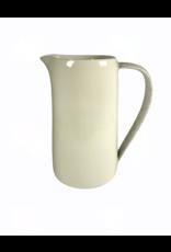 Claire Dooley Porcelain Large Jug