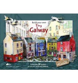 Tiny Ireland Tiny Galway Kit